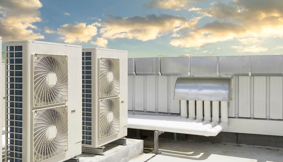 Rafael'S Air Conditioning (@acrepairrafael) Cover Image
