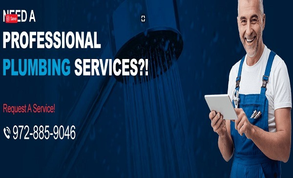 plumbing services near me  (@jhugzo945) Cover Image