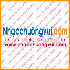 Nhạc chuông vui (@nhacchuongvui) Cover Image