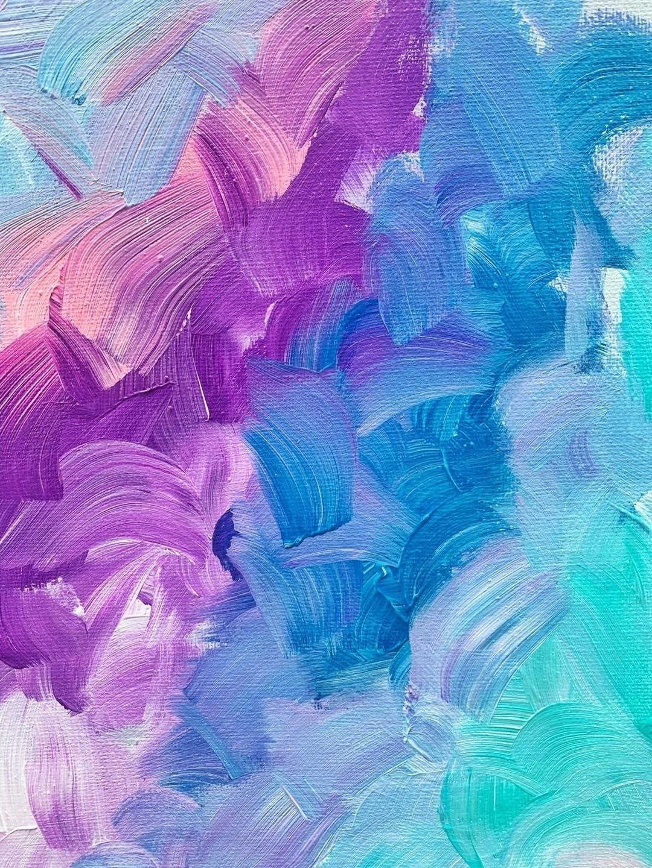Dana Davis (@danakaydesigns) Cover Image