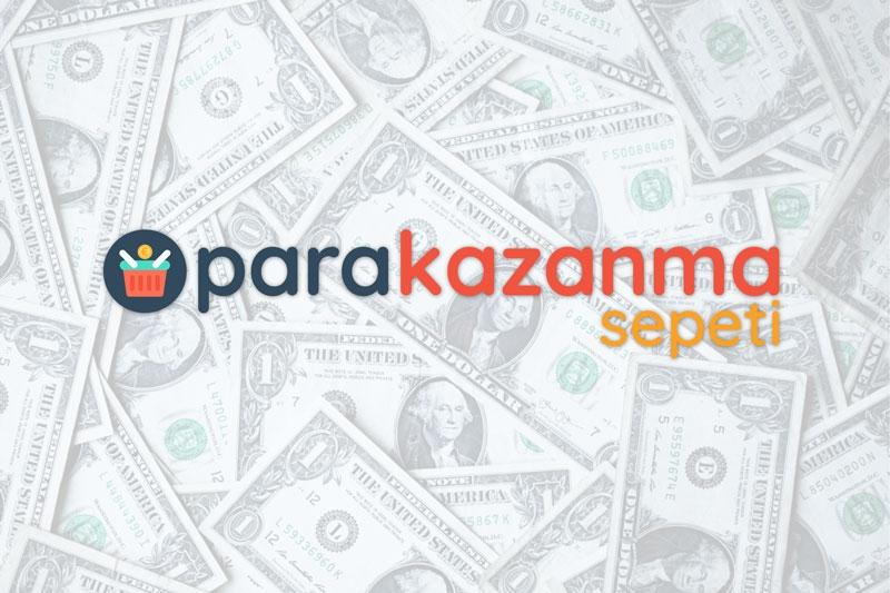 Para KAza (@parakazanma) Cover Image