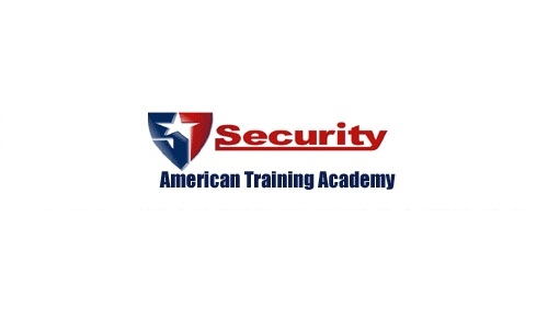 American Training Academy (@securitytrainingacademy) Cover Image