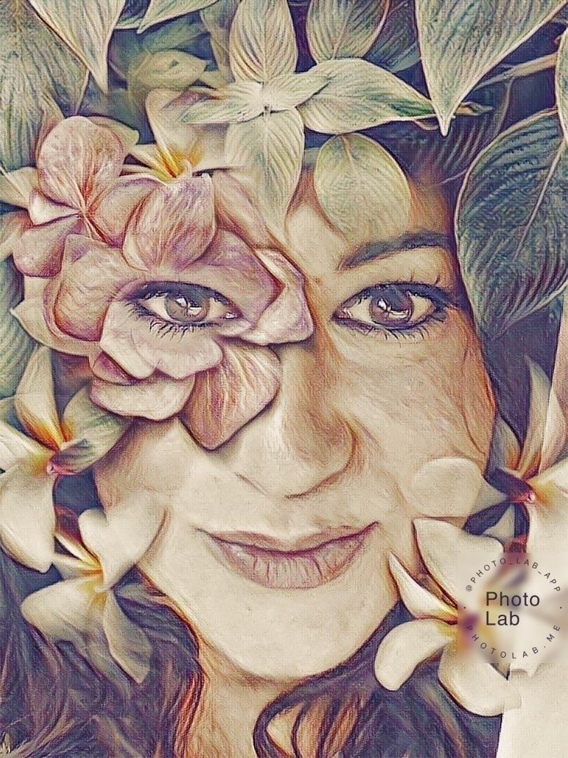 Carlalou  (@carlalou2) Cover Image