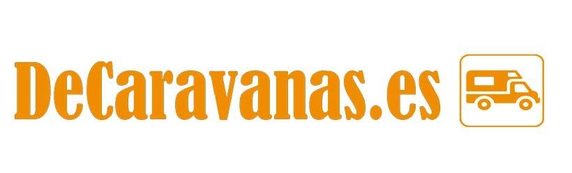 C (@decaravanas) Cover Image
