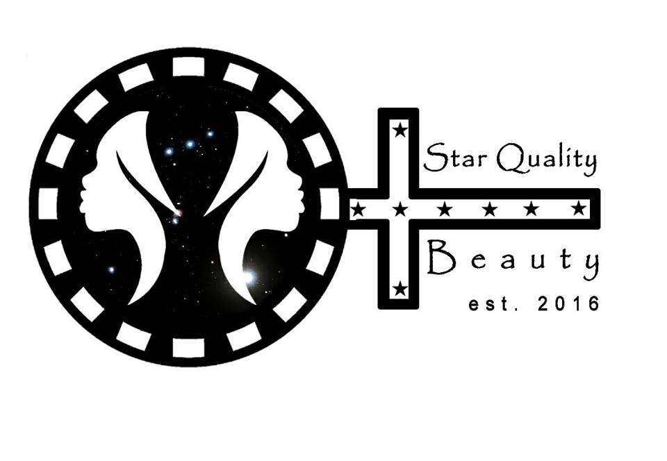Star Quality  (@starqualitybeauty) Cover Image