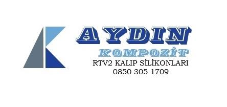 kalıp s (@kalip_silikonu) Cover Image