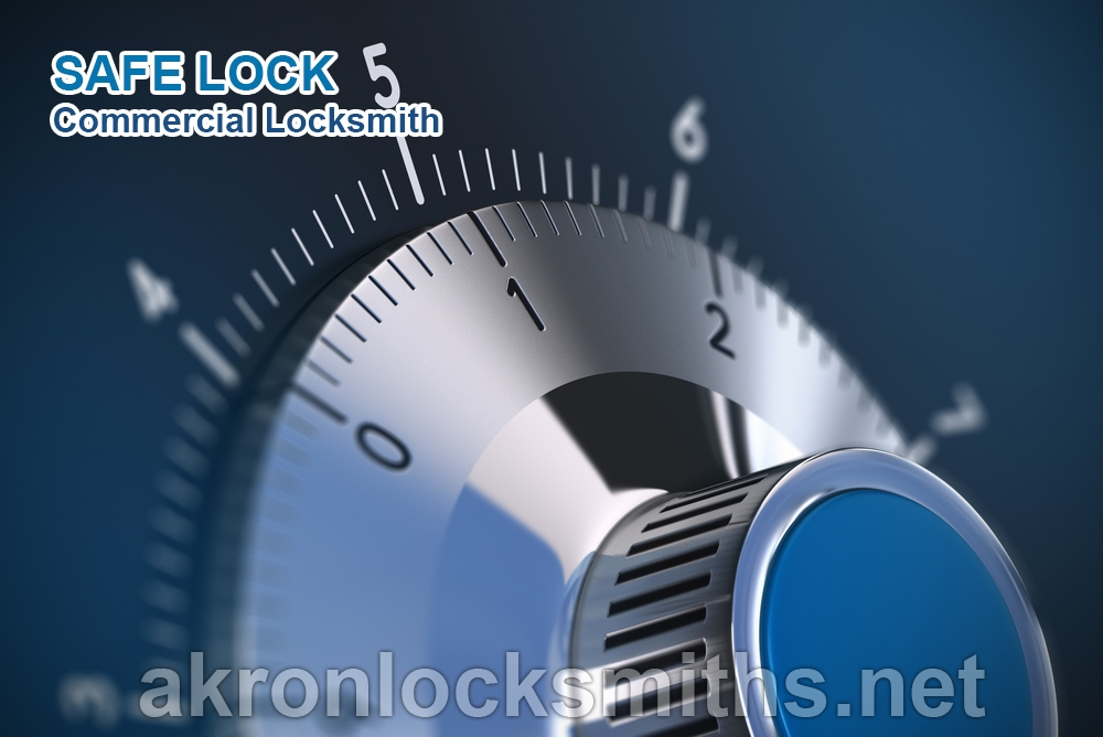 Akron locksmith Services (@joaquinburnet) Cover Image