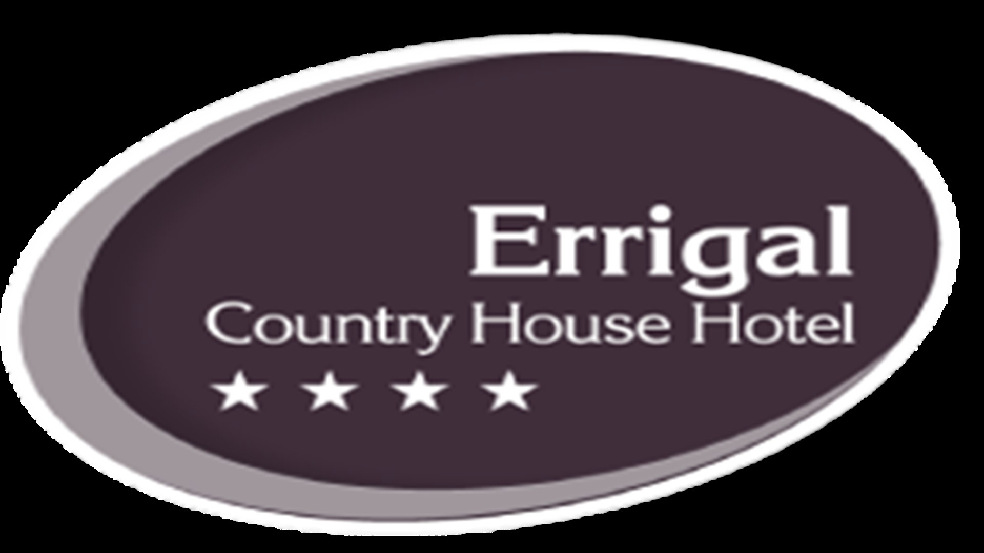 Errigal Country House Hotel (@errigalhotel) Cover Image