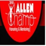 Allen Cha (@allenchamp) Cover Image