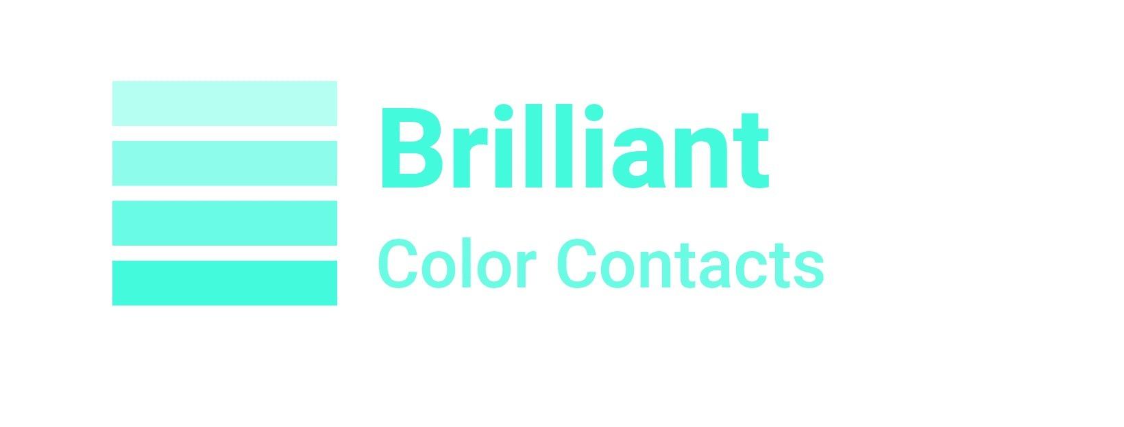 Brilliant Color Contacts (@brilliantcolorcontacts) Cover Image