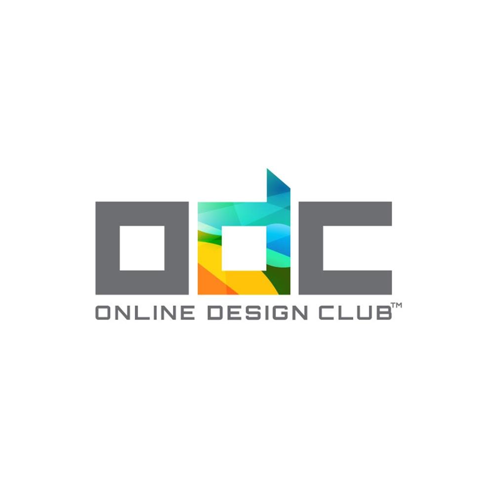 Web designer west palm beach (@westpalmbeach0) Cover Image