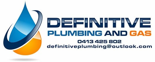 Definitive Plumbing and Gas (@definitiveplumbingcanberra) Cover Image