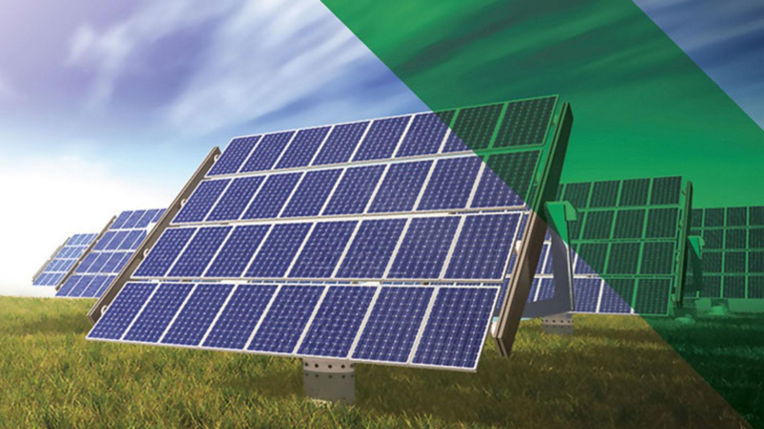 Solar ATP (@solaratp) Cover Image