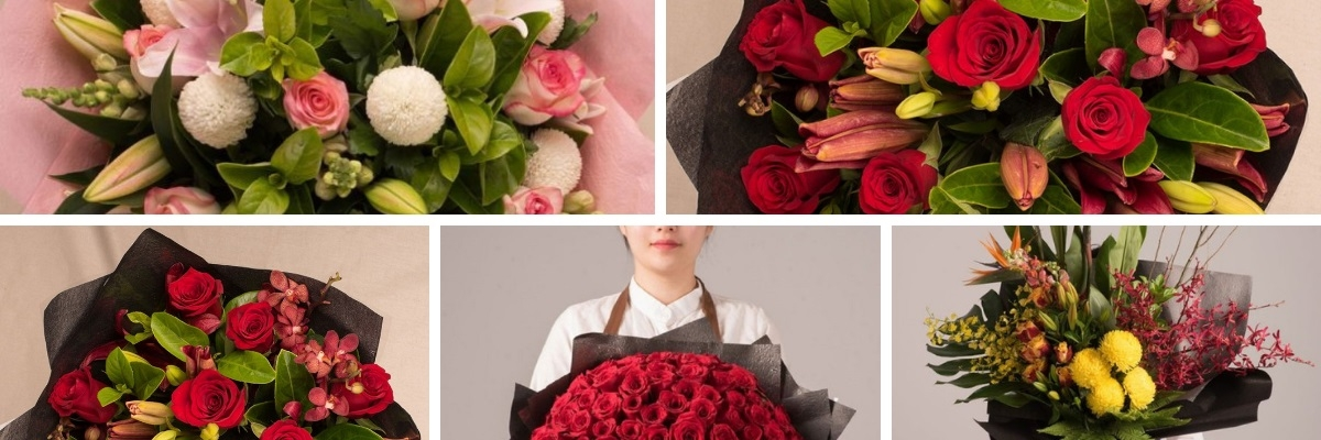 Floraison Flowers (@floraisonflowers) Cover Image