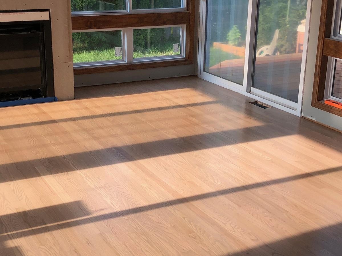 Wilkerson Floors (@wilkersonfloors) Cover Image