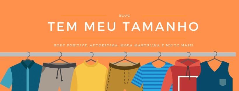 Tem Meu Tamanho (@temmeutamanho) Cover Image
