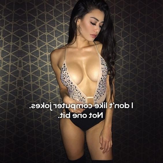 Darcy Angola (@darcy_angola) Cover Image