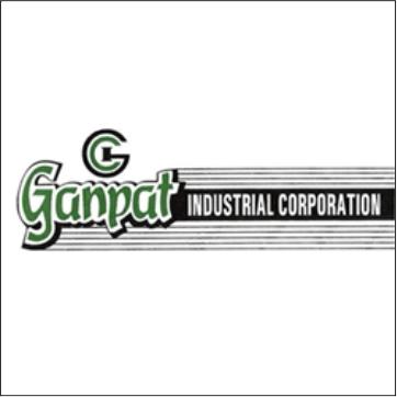 Ganpat Industrial Corporation (@ganpatind) Cover Image