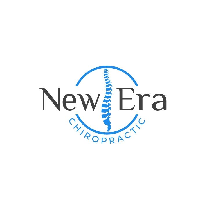 New Era Chiropractic (@newerachiropractic) Cover Image