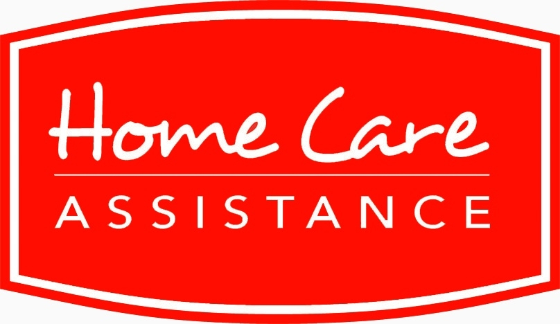Home Care Assistance Boynton Beach (@homecareboyntonbeach) Cover Image