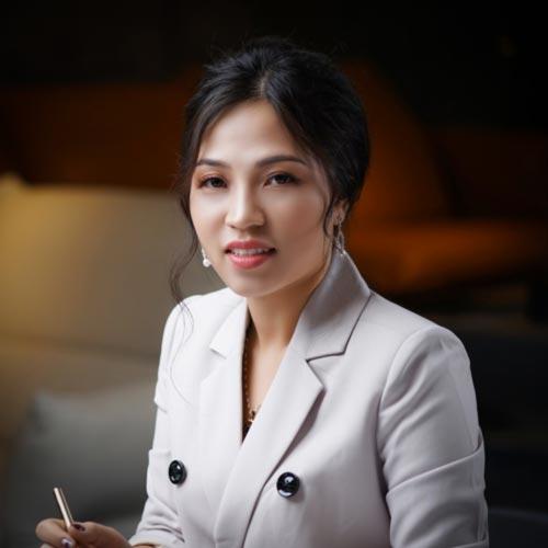 CEO Xuanlan (@ceoxuanlan) Cover Image