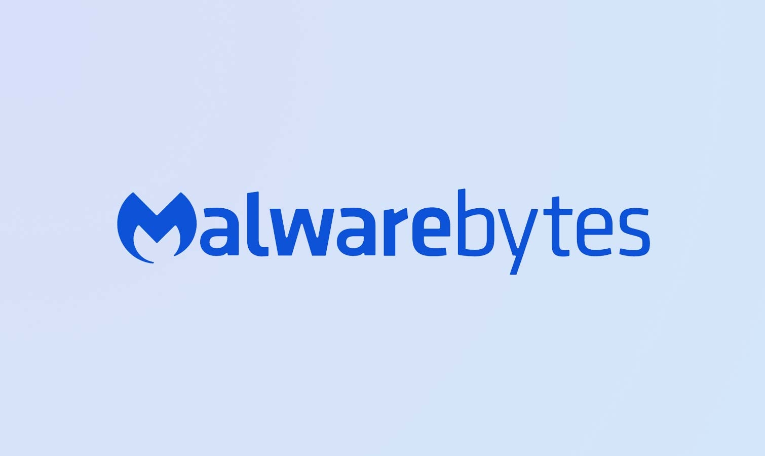 malwarebytes support (@malwarebytessupport1) Cover Image