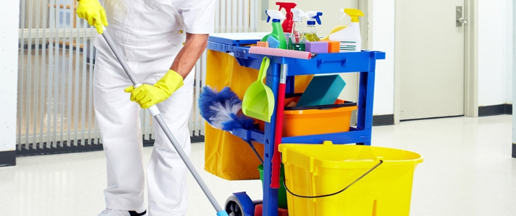 Canshine Cleaning (@canshinecleaningltd) Cover Image