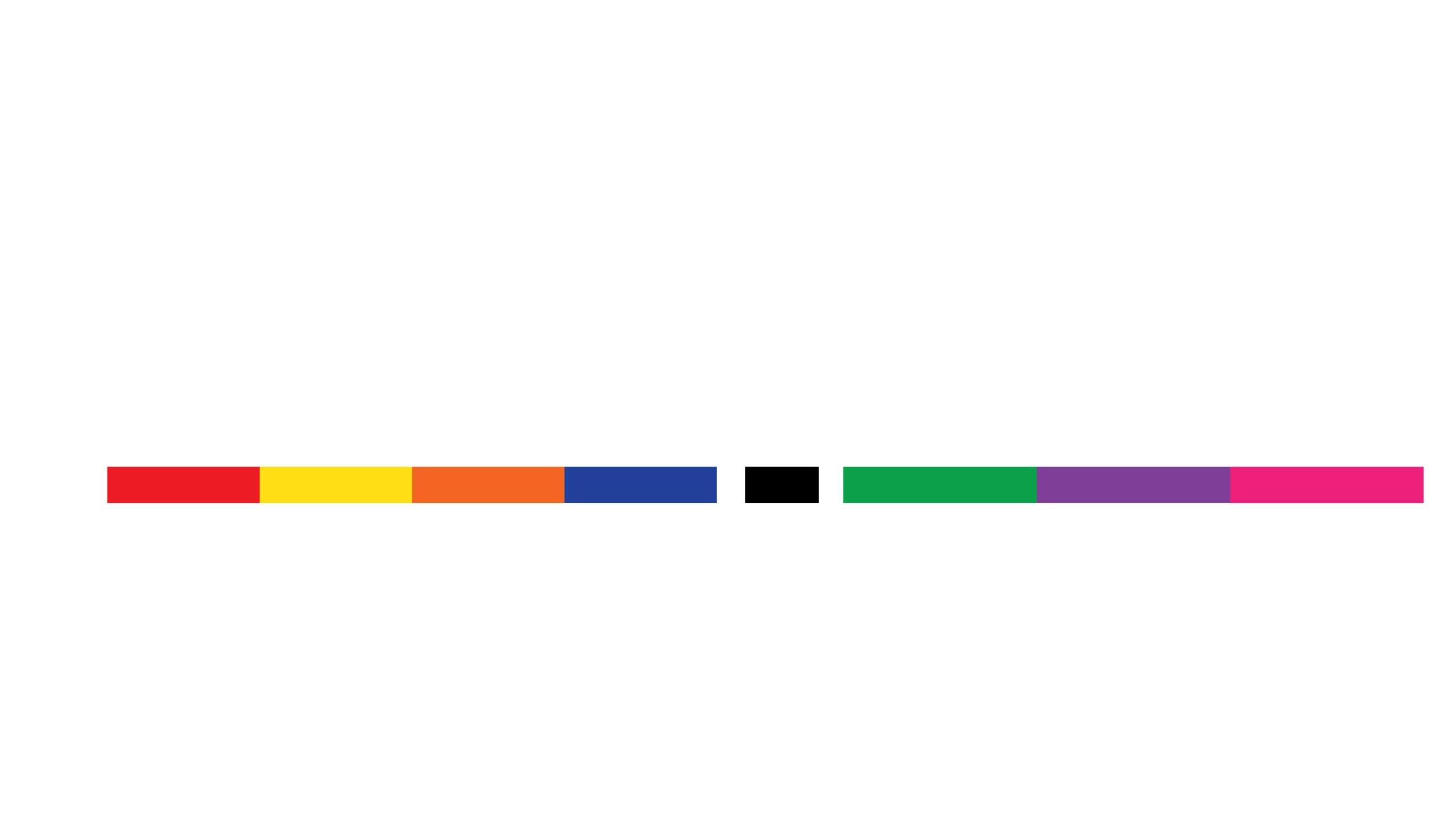 Rasa Design Montreal (@rasadesign) Cover Image