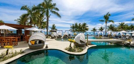 Fiji Vacation (@fijivacation) Cover Image