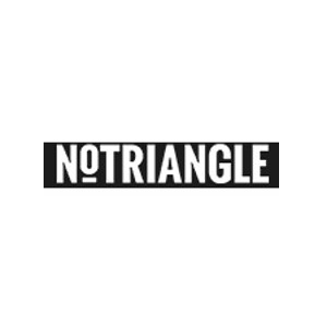 NoTriangleStudio (@trianglestudio) Cover Image