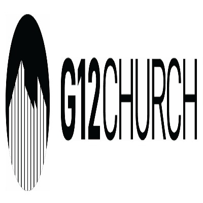 G12 Church (@g12church) Cover Image