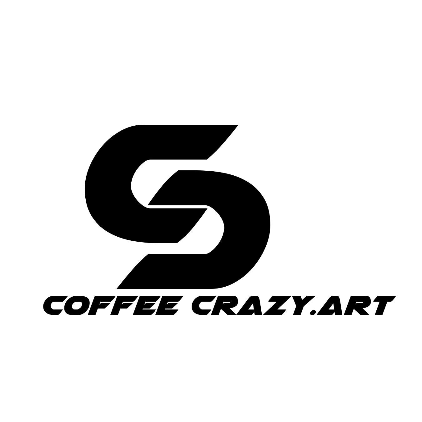 Gordon Bartrem (@coffeecrazy) Cover Image