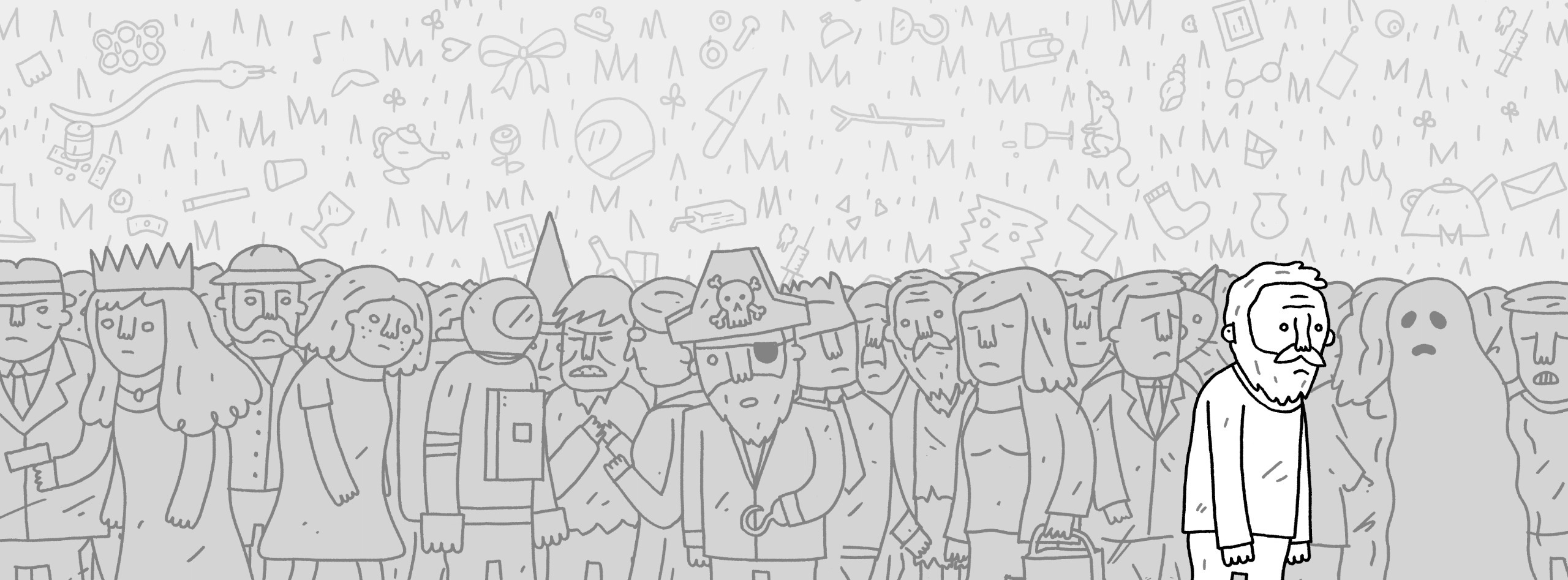 Squires (@squireseses) Cover Image