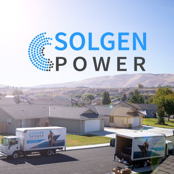 Solgen Power (@solgenpoweroh) Cover Image