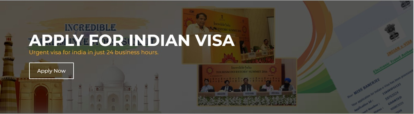 (@indianevisaonlinegov) Cover Image