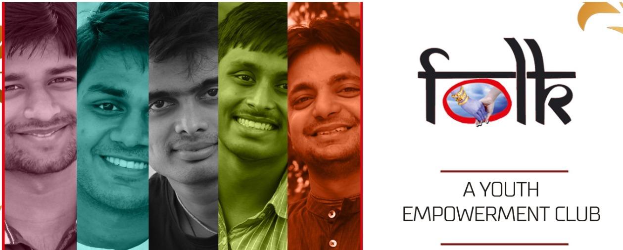 folknet (@folknet) Cover Image