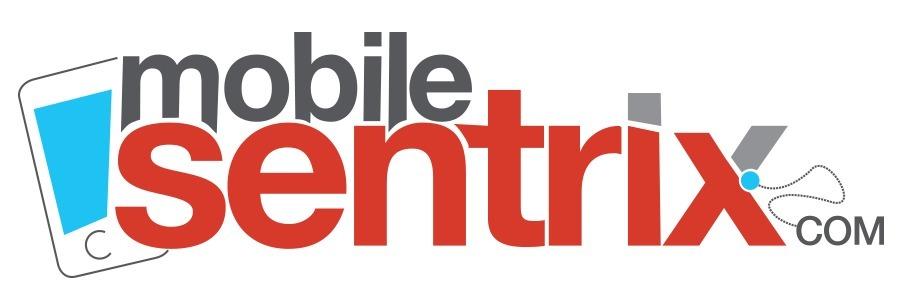 MobileSentrix Canada (@mobilesentrixca) Cover Image