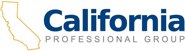 California Professional group (@californiaprofessionalgroup) Cover Image