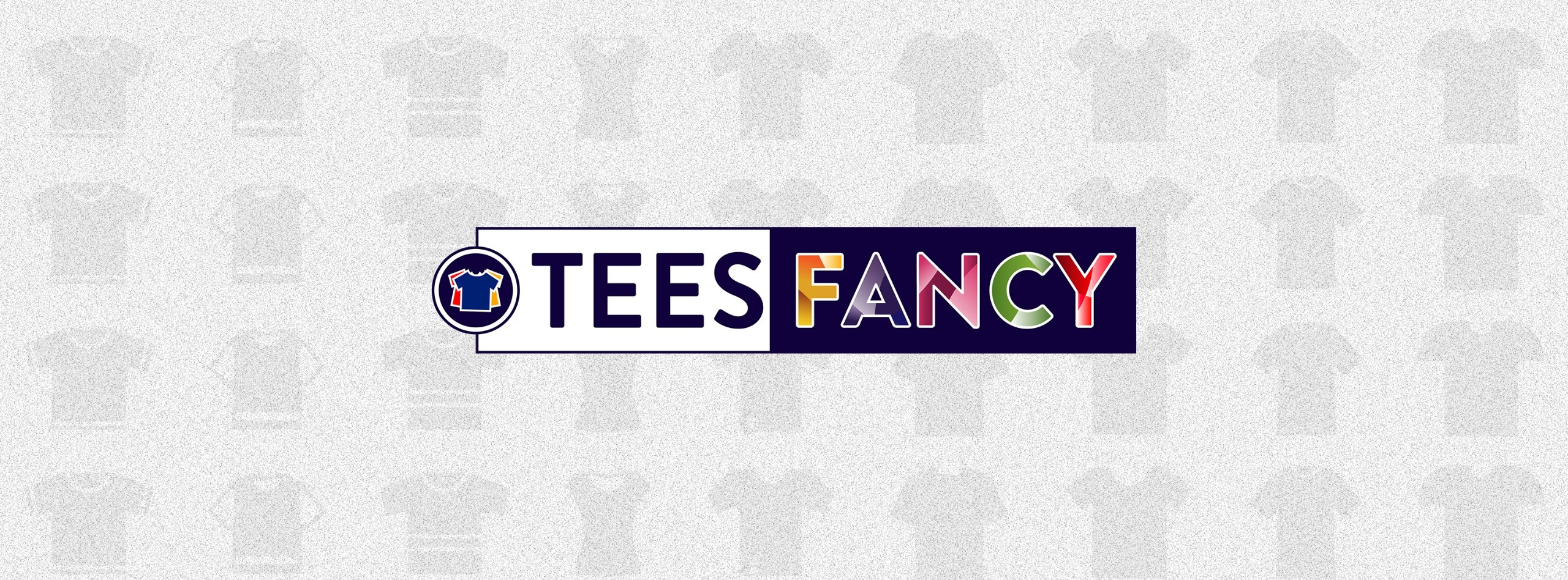 Tees Fancy (@teesfancy) Cover Image