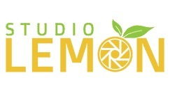 Lemon Studio (@studiolemon) Cover Image
