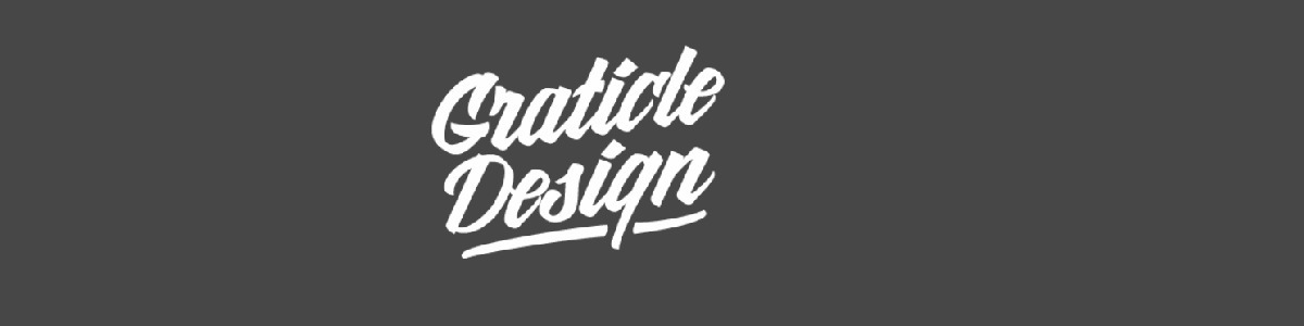 Graticle Design (@graticlesf) Cover Image