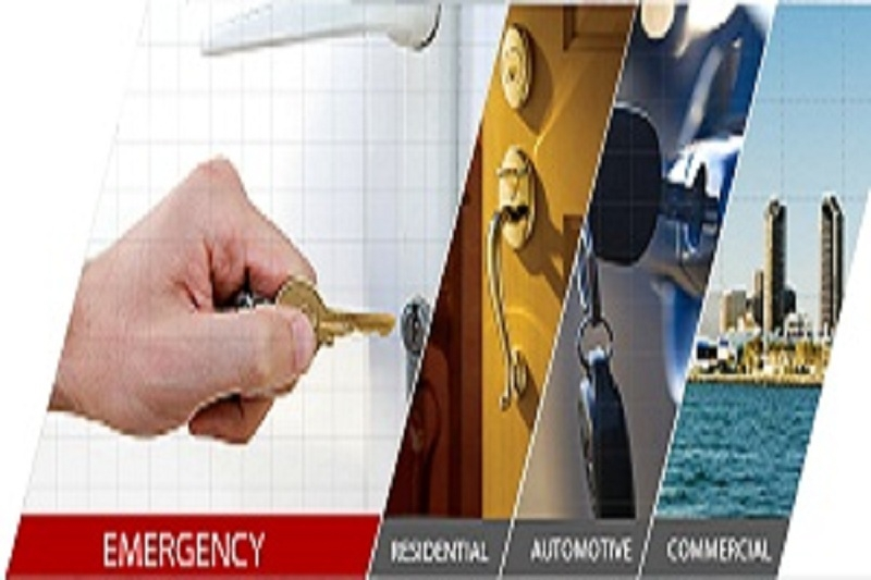 Sunny Isles Beach Locksmith (@emersoncrooper) Cover Image