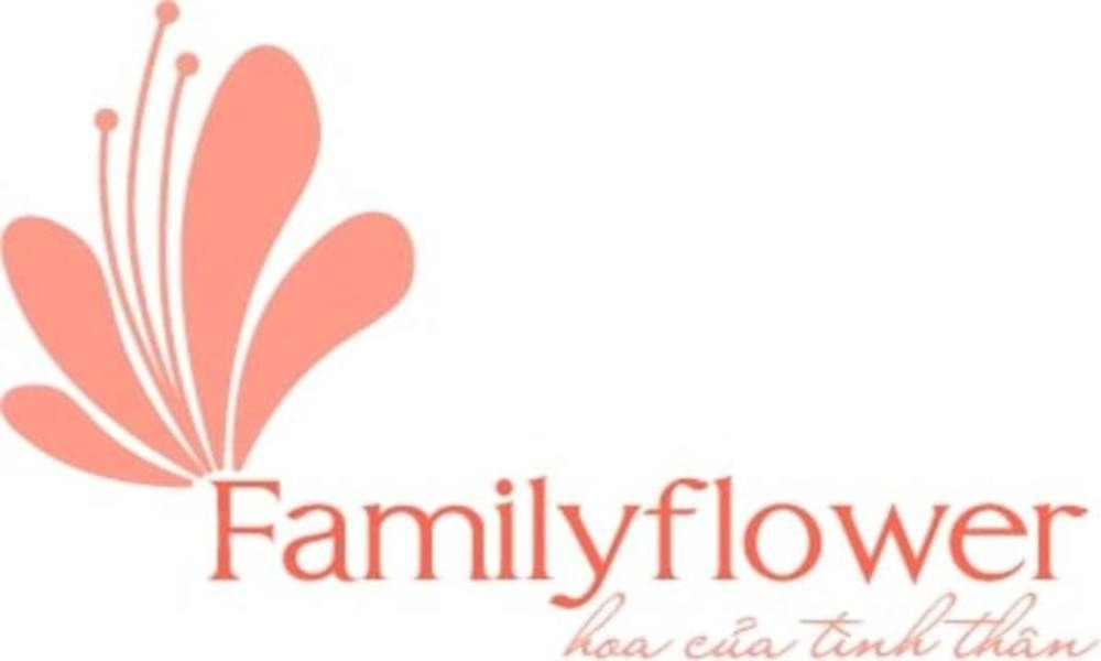 (@familyflower) Cover Image