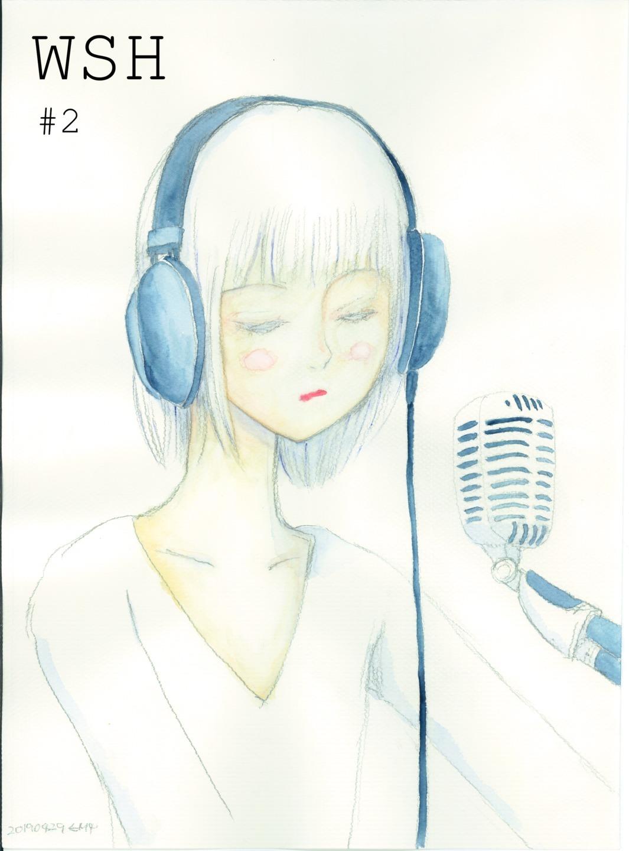 きき (@kikixxx) Cover Image