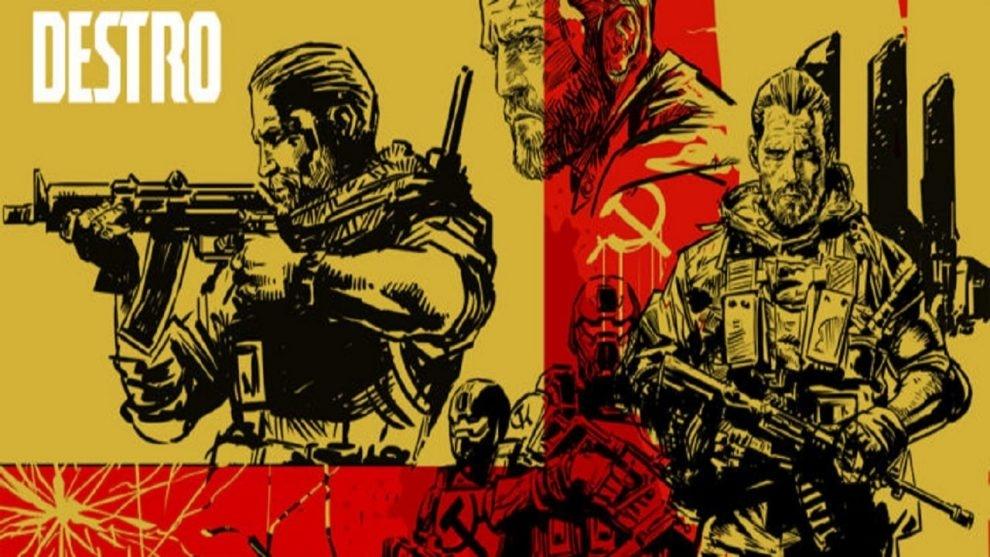 (@delltanove) Cover Image