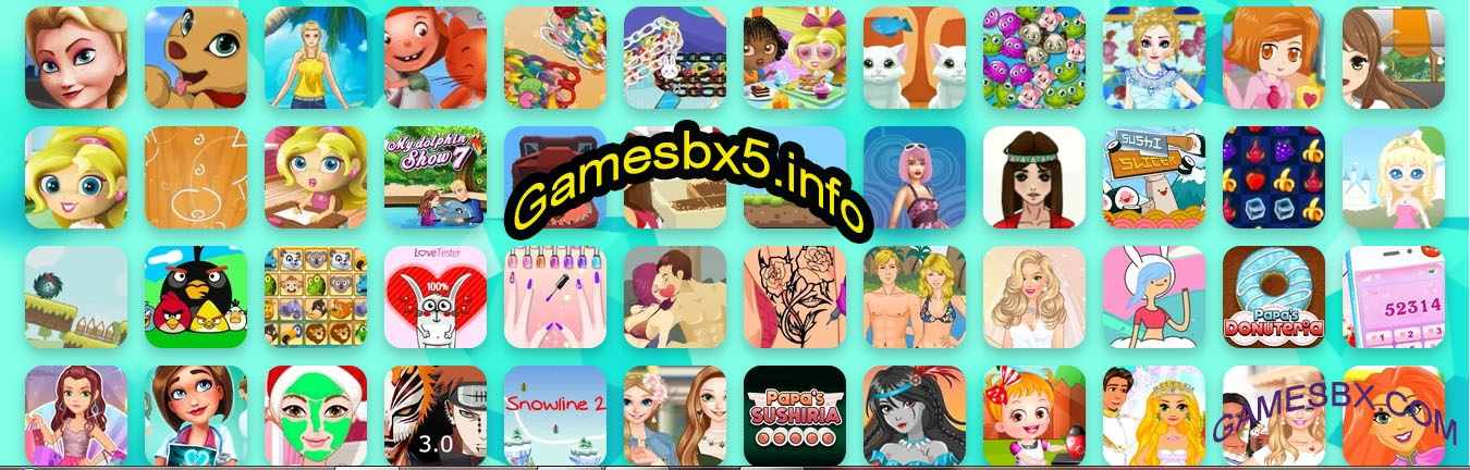 Free Gamesbx (@freegamesbx) Cover Image