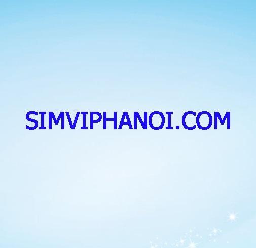 simviphanoi (@simviphanoi) Cover Image