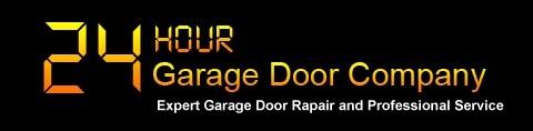 Garage Door Repair & Installation (@garageepair09) Cover Image