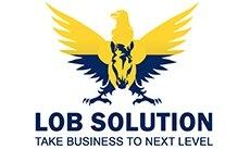 LOB Solution (@lobsolution) Cover Image