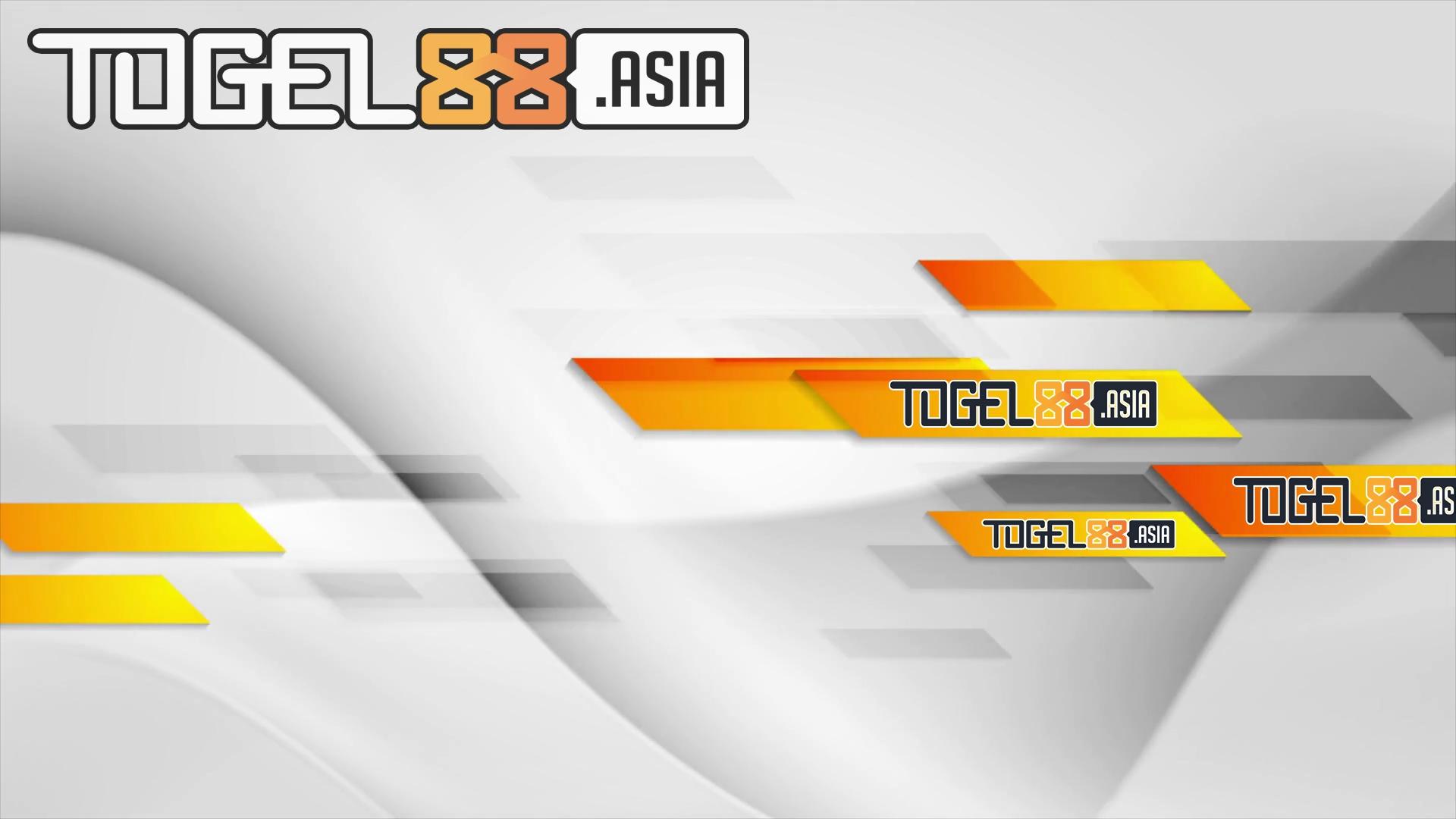 togel88 (@togel88) Cover Image